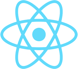 No Eject - Create React App with SASS, Storybook and Yarn in a